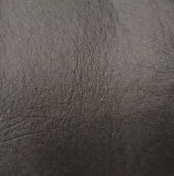 Grafitti Telas para tapiceria
