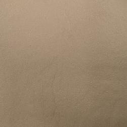 Marfil Telas para tapiceria