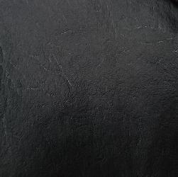Negro Telas para tapiceria