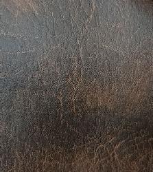 Pinaho Telas para tapiceria