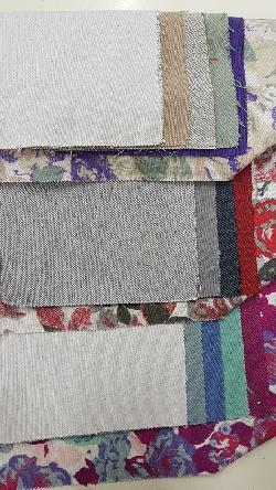 Panama Telas para tapiceria