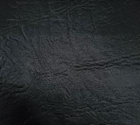 Rhino Telas para tapiceria