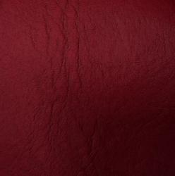 Rojo Especial Telas para tapiceria
