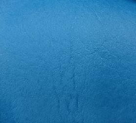 Turquesa Telas para tapiceria