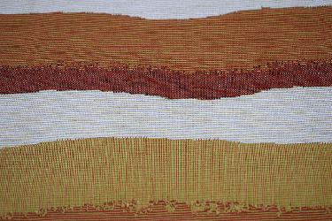 Yoko Estampados Varios 2 Telas para tapiceria