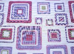 Yoko Estampados Varios 3 Telas para tapiceria