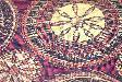 Yoko Mandala 1
