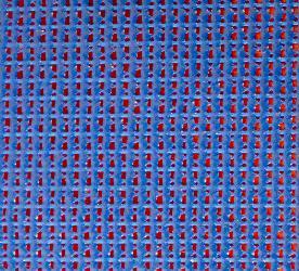 Cobersol Telas para tapiceria