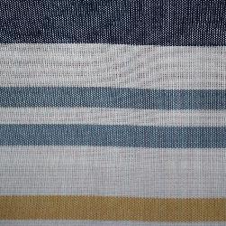 Bengalina Telas para tapiceria