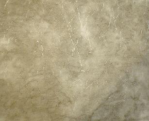 Bierkeler 03 Telas para tapiceria