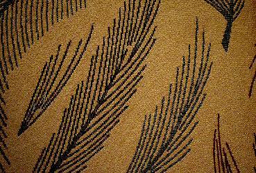 Bruselas 63 Telas para tapiceria