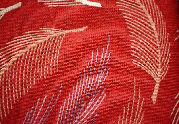 Bruselas 64 Telas para tapiceria