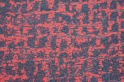 Chenille Red 2 Telas para tapiceria