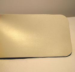 Modelos 2 Telas para tapiceria