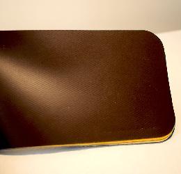 Modelos 3 Telas para tapiceria