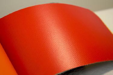 Modelos 4 Telas para tapiceria