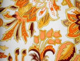 Estampados 4 Telas para tapiceria