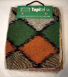Madrid 2642-2011 Telas para tapiceria