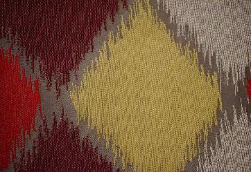 Madrid 2645-1811 Telas para tapiceria