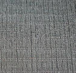 Leblon 13 Telas para tapiceria