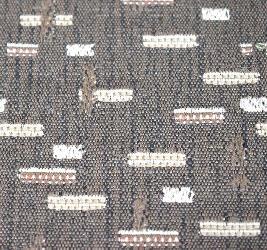Leblon 16 Telas para tapiceria