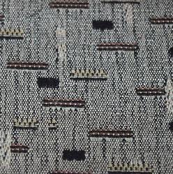 Leblon 18 Telas para tapiceria