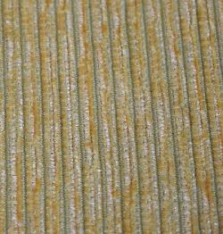 Chenille Monza Modelos 1 Telas para tapiceria