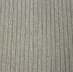 Chenille Monza Modelos 4 Telas para tapiceria