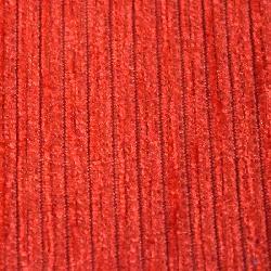 Chenille Monza Modelos 5 Telas para tapiceria