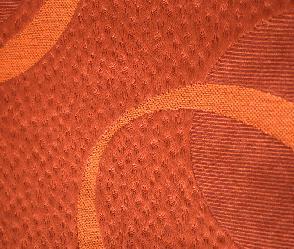 Oporto 2668-1901 Telas para tapiceria