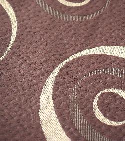 Oporto 2668-3001 Telas para tapiceria