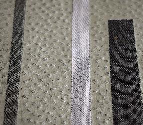 Oporto 2669-1502 Telas para tapiceria