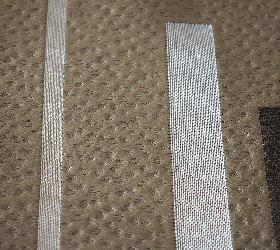 Oporto 2669-3002 Telas para tapiceria