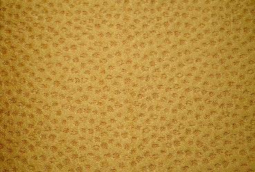 Oporto 2680-1601 Telas para tapiceria