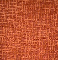 Siena Trama Brick 08 Telas para tapiceria