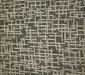 Siena Trama Verde 13 Telas para tapiceria