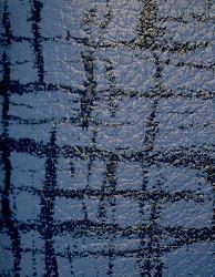 Ignifugo Modelos 1 Telas para tapiceria