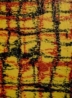 Ignifugo Modelos 2 Telas para tapiceria