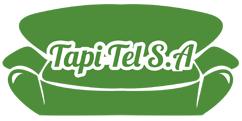 Articulos para tapiceria