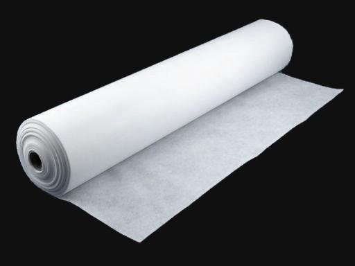 Lienzos Articulos para tapiceria
