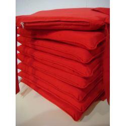 Mayorista de colchones y almohadas productos almohadas y - Almohadones para sillas ...