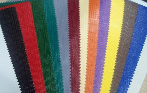 Mayorista de colchones y almohadas productos articulos for Casa silvia muebles y colchones olavarria buenos aires